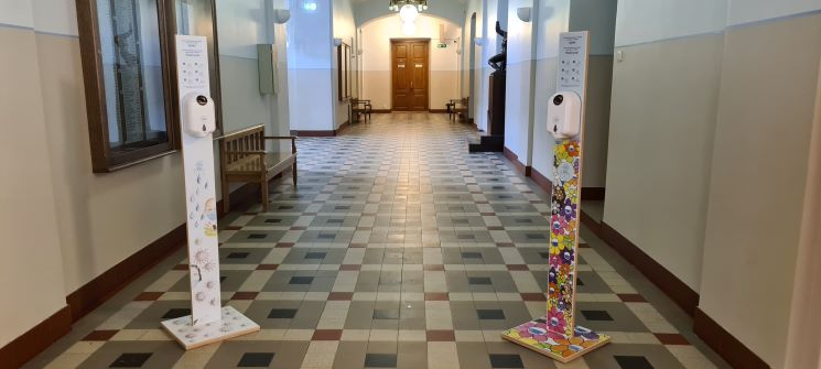 Tallinna-Reaalkool11
