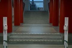 Saku-Gumnaasiumi-pos